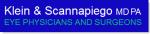 Klein & Scannapiego, MD PA logo