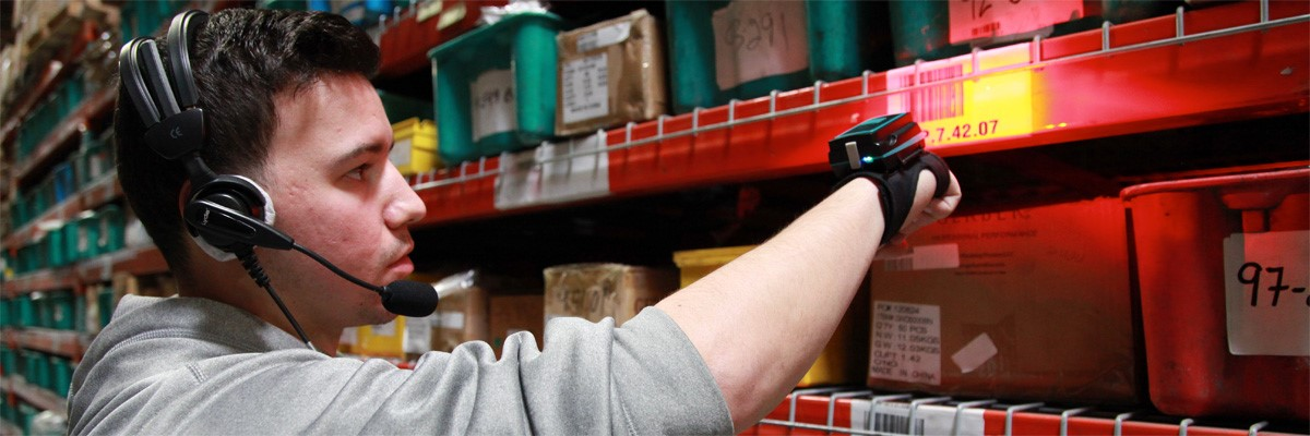 Warehouse Automation Software Company Launches SEO Program