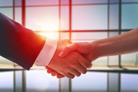 executive employment agreement lawyer